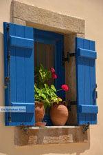 Kapsali Kythira | Griekenland | De Griekse Gids foto 62 - Foto van De Griekse Gids