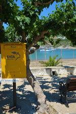 Kapsali Kythira | Griekenland | De Griekse Gids foto 66 - Foto van De Griekse Gids