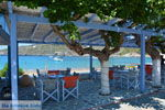 Kapsali Kythira | Griekenland | De Griekse Gids foto 69 - Foto van De Griekse Gids