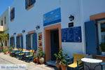 Kapsali Kythira | Griekenland | De Griekse Gids foto 80 - Foto van De Griekse Gids