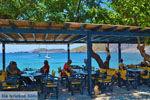 Kapsali Kythira | Griekenland | De Griekse Gids foto 81 - Foto van De Griekse Gids