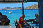 Kapsali Kythira | Griekenland | De Griekse Gids foto 82 - Foto van De Griekse Gids