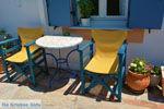 Kapsali Kythira | Griekenland | De Griekse Gids foto 83 - Foto van De Griekse Gids