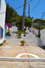 Kapsali Kythira | Griekenland | De Griekse Gids foto 84 - Foto van De Griekse Gids