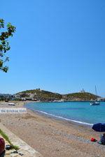 Kapsali Kythira | Griekenland | De Griekse Gids foto 85 - Foto van De Griekse Gids