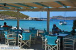 Kapsali Kythira | Griekenland | De Griekse Gids foto 87 - Foto van De Griekse Gids
