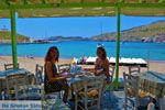 Kapsali Kythira | Griekenland | De Griekse Gids foto 88 - Foto van De Griekse Gids