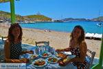 Kapsali Kythira | Griekenland | De Griekse Gids foto 89 - Foto van De Griekse Gids