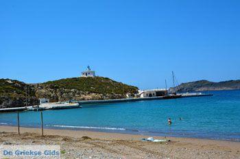 Kapsali Kythira | Griekenland | De Griekse Gids foto 76 - Foto van De Griekse Gids