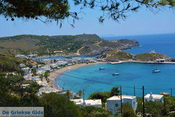 Kapsali Kythira | Griekenland | De Griekse Gids foto 93 - Foto van De Griekse Gids