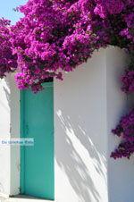 Karavas Kythira | Griekenland | De Griekse Gids foto 5 - Foto van De Griekse Gids