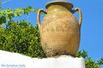 Karavas Kythira | Griekenland | De Griekse Gids foto 6 - Foto van De Griekse Gids