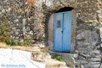 Karavas Kythira | Griekenland | De Griekse Gids foto 10 - Foto van De Griekse Gids