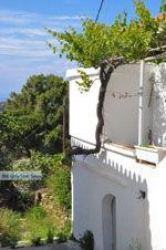 Karavas Kythira | Griekenland | De Griekse Gids foto 11 - Foto van De Griekse Gids
