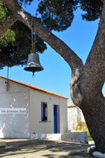 Karavas Kythira | Griekenland | De Griekse Gids foto 12 - Foto van De Griekse Gids