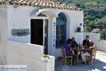 Karavas Kythira | Griekenland | De Griekse Gids foto 16 - Foto van De Griekse Gids