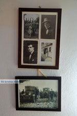 Karavas Kythira | Griekenland | De Griekse Gids foto 42 - Foto van De Griekse Gids