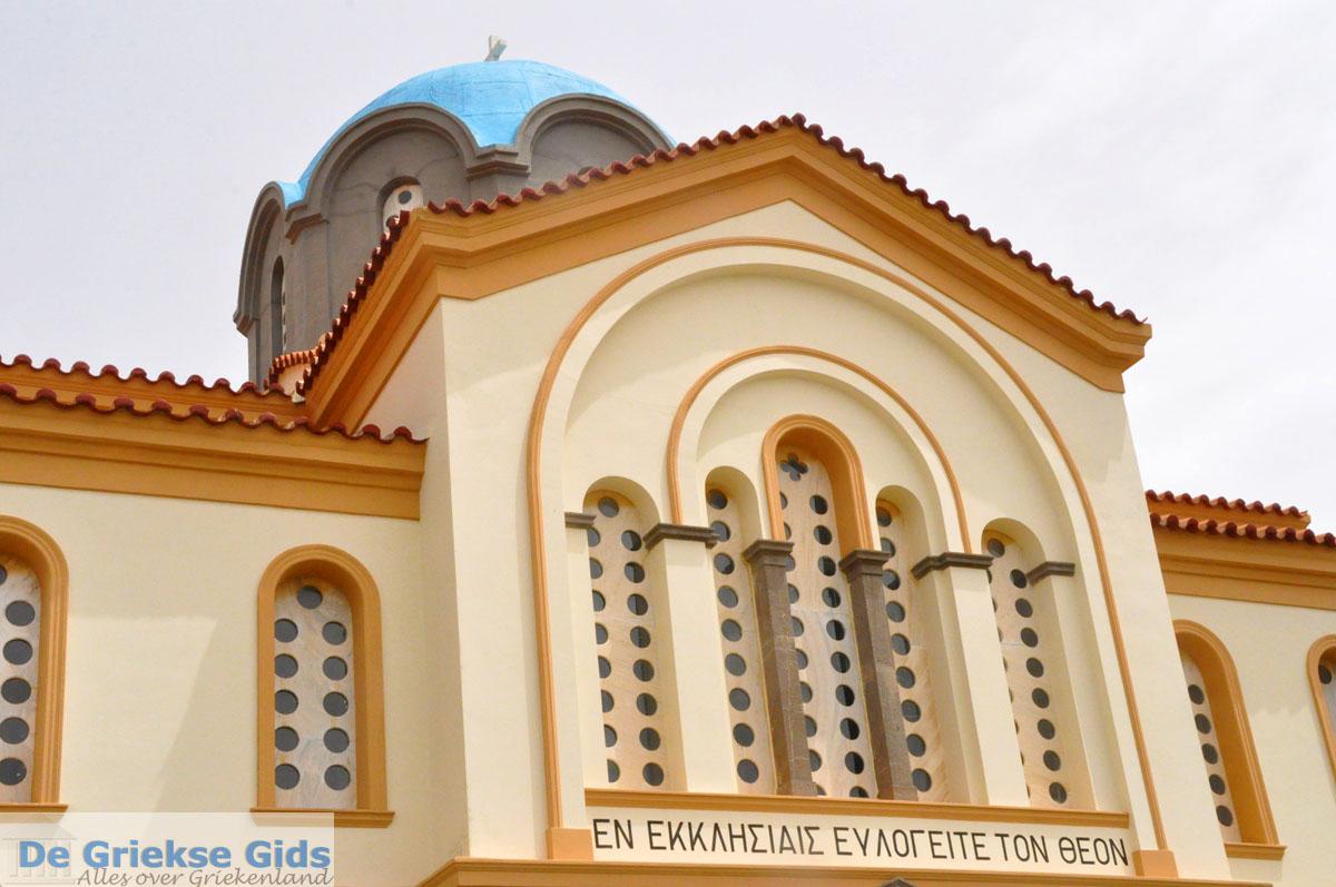 foto Karvounades Kythira | Griekenland | De Griekse Gids foto 12
