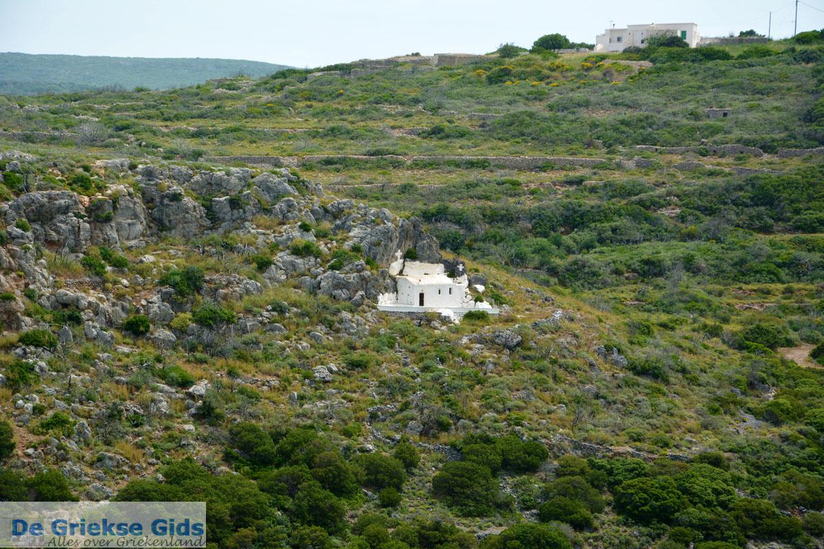 foto Karvounades Kythira   Griekenland 17