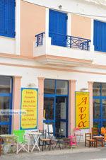 Karvounades Kythira   Griekenland   De Griekse Gids foto 2 - Foto van De Griekse Gids
