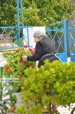 Karvounades Kythira | Griekenland | De Griekse Gids foto 11 - Foto van De Griekse Gids