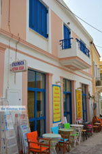Karvounades Kythira   Griekenland   De Griekse Gids foto 29 - Foto van De Griekse Gids