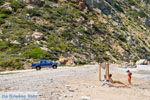 GriechenlandWeb Komponada Strandt Karvounades auf Kythira | GriechenlandWeb.de foto 2 - Foto GriechenlandWeb.de