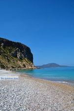 GriechenlandWeb Komponada Strandt Karvounades auf Kythira | GriechenlandWeb.de foto 16 - Foto GriechenlandWeb.de
