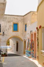 Kythira stad (Chora) | Griekenland | De Griekse Gids 2 - Foto van De Griekse Gids