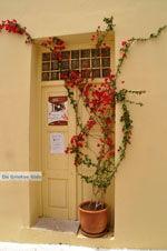 Kythira stad (Chora) | Griekenland | De Griekse Gids 4 - Foto van De Griekse Gids