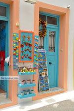 Kythira stad (Chora) | Griekenland | De Griekse Gids 5 - Foto van De Griekse Gids