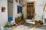 Kythira stad (Chora) | Griekenland | De Griekse Gids 6 - Foto van De Griekse Gids