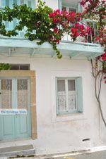 Kythira stad (Chora) | Griekenland | De Griekse Gids 7 - Foto van De Griekse Gids
