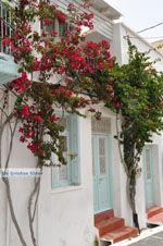 Kythira stad (Chora) | Griekenland | De Griekse Gids 8 - Foto van De Griekse Gids
