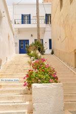 Kythira stad (Chora) | Griekenland | De Griekse Gids 10 - Foto van De Griekse Gids