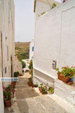 Kythira stad (Chora) | Griekenland | De Griekse Gids 11 - Foto van De Griekse Gids