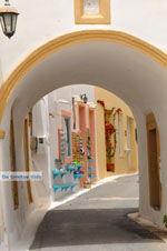 Kythira stad (Chora)   Griekenland   De Griekse Gids 14 - Foto van De Griekse Gids