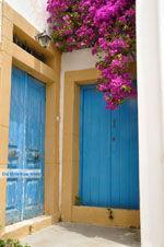 Kythira stad (Chora) | Griekenland | De Griekse Gids 15 - Foto van De Griekse Gids