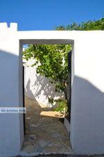Kythira stad (Chora) | Griekenland | De Griekse Gids 16 - Foto van De Griekse Gids