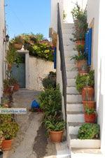 Kythira stad (Chora) | Griekenland | De Griekse Gids 19 - Foto van De Griekse Gids