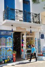 Kythira stad (Chora) | Griekenland | De Griekse Gids 20 - Foto van De Griekse Gids