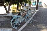 Kythira stad (Chora) | Griekenland | De Griekse Gids 21 - Foto van De Griekse Gids
