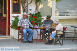 Kythira stad (Chora) | Griekenland | De Griekse Gids 22 - Foto van De Griekse Gids
