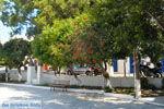 Kythira stad (Chora) | Griekenland | De Griekse Gids 23 - Foto van De Griekse Gids