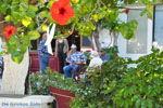 Kythira stad (Chora) | Griekenland | De Griekse Gids 24 - Foto van De Griekse Gids