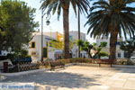 Kythira stad (Chora) | Griekenland | De Griekse Gids 25 - Foto van De Griekse Gids