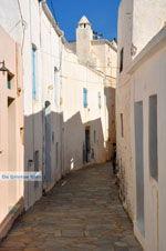 Kythira stad (Chora) | Griekenland | De Griekse Gids 29 - Foto van De Griekse Gids