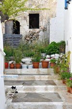 Kythira stad (Chora) | Griekenland | De Griekse Gids 31 - Foto van De Griekse Gids
