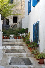 Kythira stad (Chora) | Griekenland | De Griekse Gids 33 - Foto van De Griekse Gids
