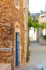 Kythira stad (Chora) | Griekenland | De Griekse Gids 34 - Foto van De Griekse Gids
